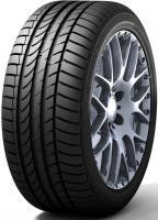Dunlop SP Sport Maxx TT (245/40R18 97Y)