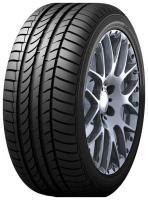 Dunlop SP Sport Maxx TT (245/45R17 95W)