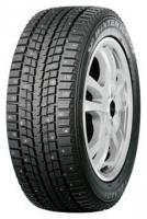 Dunlop SP Winter Ice 01 (205/60R16 92T)