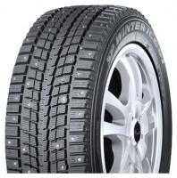 Dunlop SP Winter Ice 01 (225/60R16 102T)