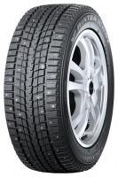 Dunlop SP Winter Ice 01 (275/70R16 114T)