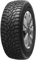 Dunlop SP Winter Ice 02 (205/65R15 94T)