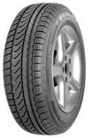 Dunlop SP Winter Response (175/70R14 88T)