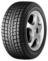 Dunlop SP Winter Sport 400 (235/45R17 94H)