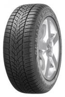 Dunlop SP Winter Sport 4D (225/50R17 98V)