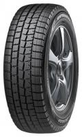 Dunlop Winter Maxx WM01 (175/70R13 82T)