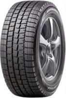 Dunlop Winter Maxx WM01 (215/45R18 93T)