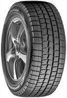 Dunlop Winter Maxx WM01 (225/55R18 98T)