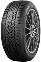 Dunlop Winter Sport 5 (205/50R17 93V)