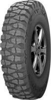 Forward Safari 510 (215/90R15 99K)