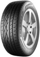 General Tire Grabber GT (225/60R18 100H)