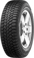 Gislaved Nord Frost 200 SUV (235/60R17 106T)