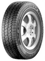 Gislaved Nord Frost Van (195/75R16 107/105R)
