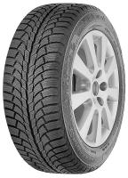 Gislaved Soft Frost 3 (225/55R16 99T)
