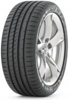 Goodyear Eagle F1 Asymmetric 2 (205/45R16 83Y)