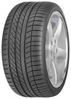 Goodyear Eagle F1 Asymmetric (225/35R19 88Y)