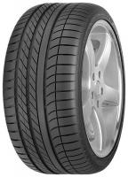 Goodyear Eagle F1 Asymmetric (245/45R17 99Y)