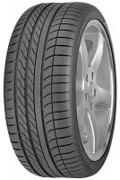 Goodyear Eagle F1 Asymmetric SUV (255/50R20 109W)