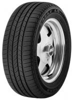 Goodyear Eagle LS-2 (205/50R17 89H)