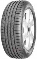 Goodyear EfficientGrip Performance (225/45R18 95W)