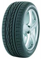 Goodyear Excellence (215/45R16 86H)