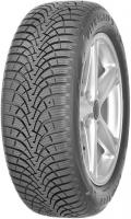 Goodyear UltraGrip 9 (185/60R14 82T)