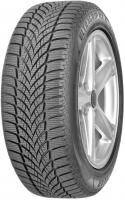 Goodyear UltraGrip Ice 2 (195/55R16 87T)