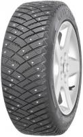 Goodyear UltraGrip Ice Arctic (175/70R14 88T)