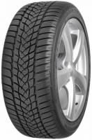 Goodyear UltraGrip Performance 2 (245/55R17 102H)
