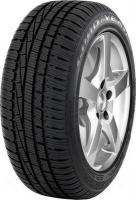 Goodyear UltraGrip Performance (215/45R17 91V)