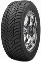 Goodyear UltraGrip Plus SUV (215/70R16 100T)