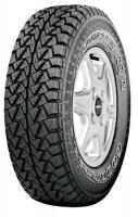 Goodyear Wrangler AT/R (245/65R17 107T)