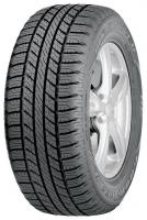Goodyear Wrangler HP All Weather (235/60R18 103V)