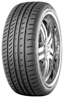 GT Radial Champiro UHP1 (205/45R17 88W)