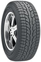 Hankook Winter i*Pike RW11 (235/50R18 97T)