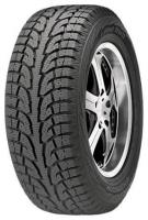 Hankook Winter i*Pike RW11 (235/60R16 100T)