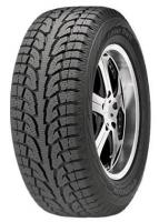 Hankook Winter i*Pike RW11 (265/60R18 110T)