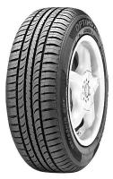 Hankook Optimo K715 (195/65R14 89T)