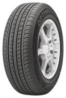 Hankook Optimo ME02 K424 (205/60R15 91H)