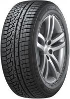 Hankook Winter i*Cept Evo 2 W320 (255/35R18 94V)