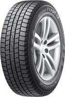 Hankook Winter i*Cept IZ W606 (205/50R17 89T)