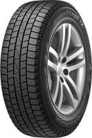 Hankook Winter i*Cept IZ W606 (215/60R16 95T)
