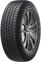 Hankook Winter i*Cept IZ W606 (245/40R18 97T)