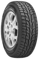 Hankook Winter i*Pike LT RW09 (185/80R14 102/100R)