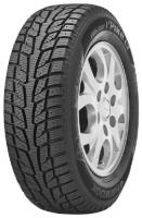 Hankook Winter i*Pike LT RW09 (225/70R15 112/110R)
