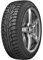 Hankook Winter i*Pike RS W419 (215/55R17 98T)