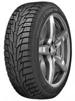 Hankook Winter i*Pike RS W419 (255/40R19 100T)