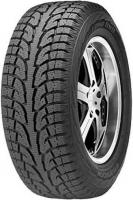 Hankook Winter i*Pike RW11 (275/55R20 111T)