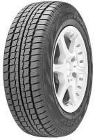 Hankook Winter RW06 (175/80R14 99/98Q)