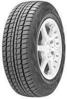 Hankook Winter RW06 (205/65R15 102/100T)